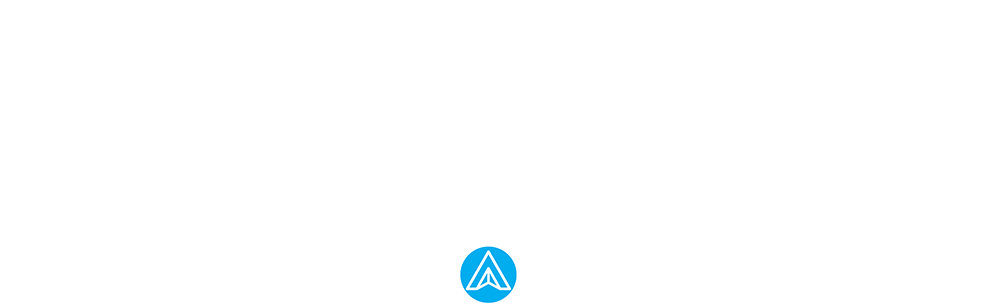 Evergreen Content Heading